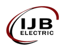 IJB ELECTRIC